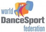 World-DanceSport-Federation-WDSF-logo-280
